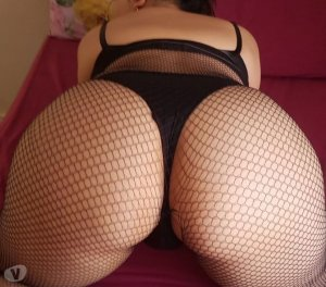 Pomme asian escorts in Quartz Hill, CA