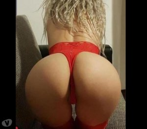 Neyma latina escorts in Sumter