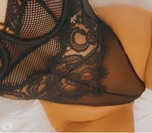 Liloe cumshot escorts personals La Cañada Flintridge CA